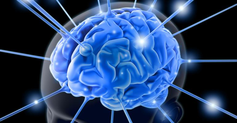 Improve brain health with one simple tip
