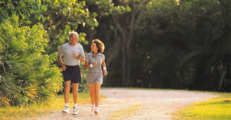 3 ways to promote healthy aging to your customers