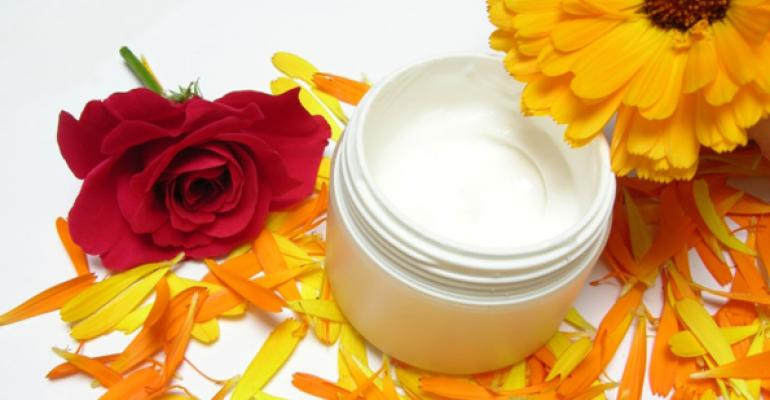 Is your natural beauty brand ready for new cosmetics legislation?