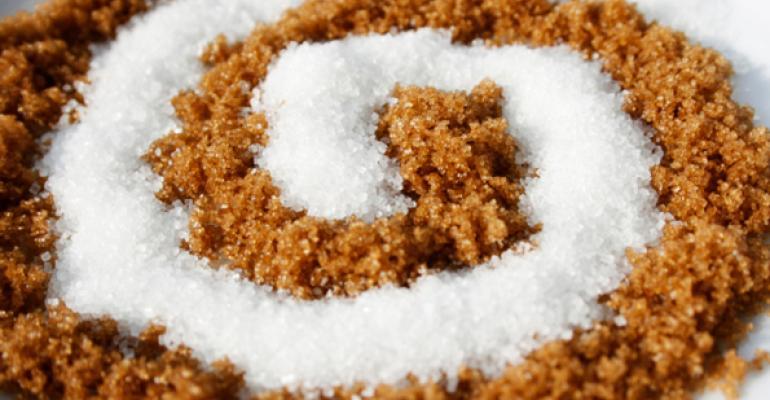 Sugar: the public health crisis that won't go away