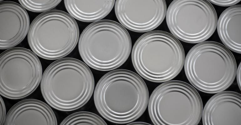 5 companies say no to BPA, even if FDA won't