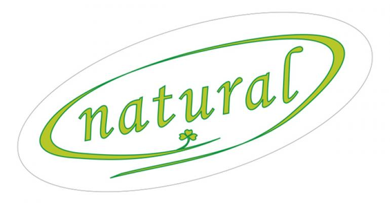 Retailers, is it time to define natural?