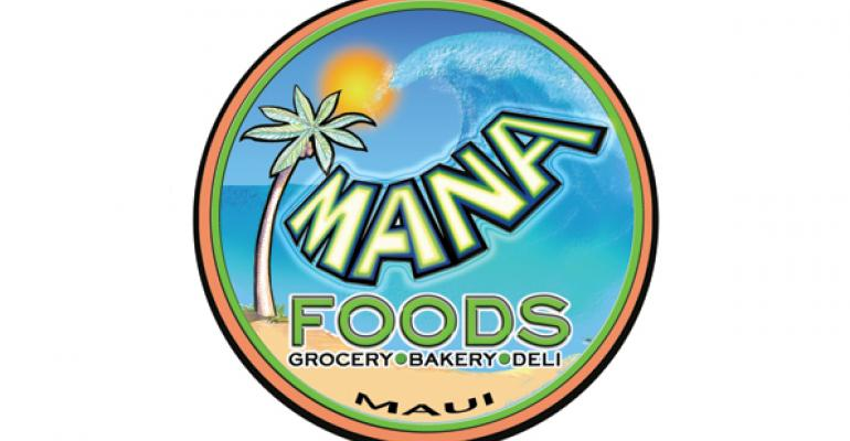 Mana Foods' community focus supports employees and local vendors