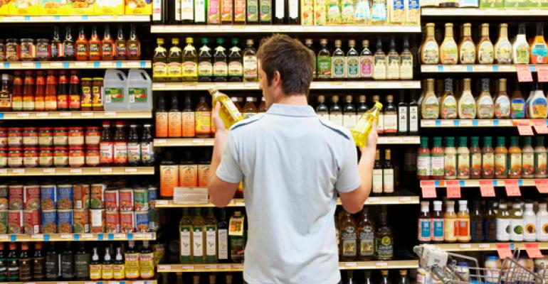 Retailer Roundtable: How do you help shoppers decipher product labels?