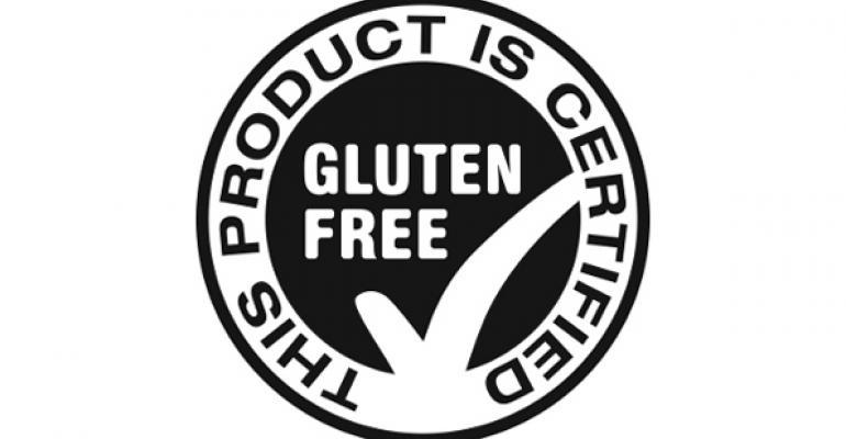 NFM Secret Shopper: Gluten-free labels and claims