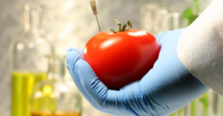 Starbucks opts for tomatoes over red dye from bugs