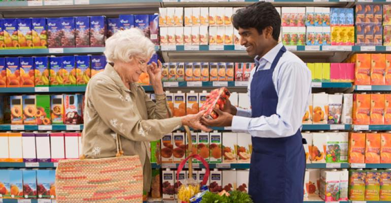 3 tips for surviving in a competitive retail environment