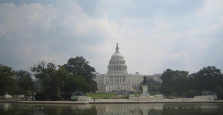 Senate strikes down Durbin's dietary supplement amendment