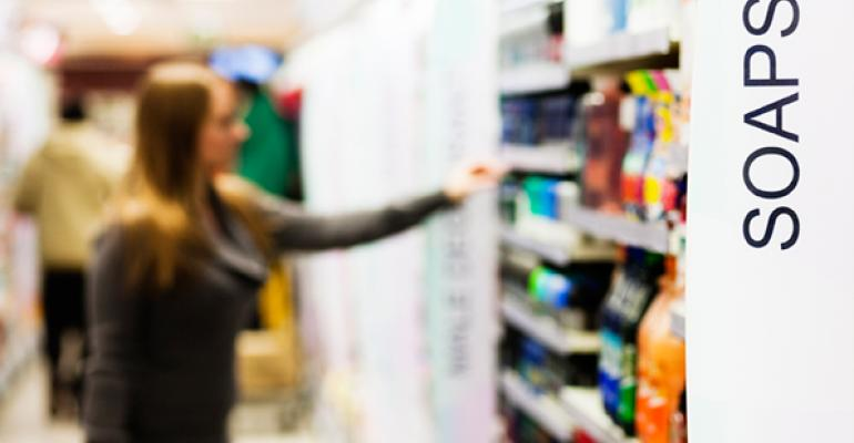 NFM Market Overview 2012: What's fueling the natural personal care category?