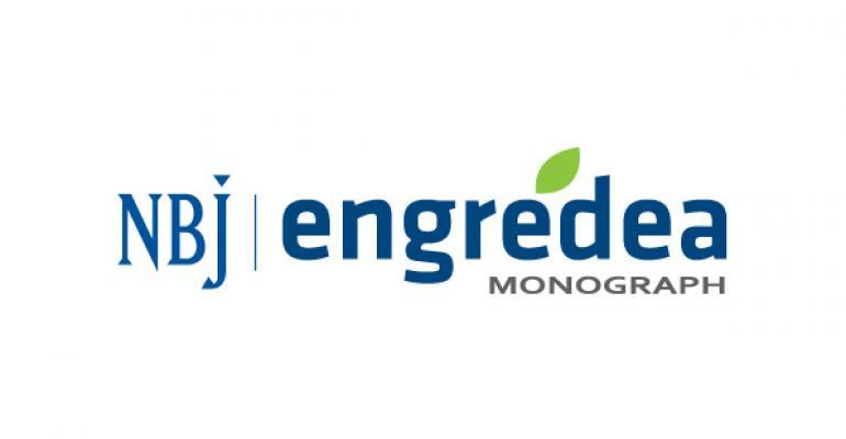 NBJ/Engredea Monograph: Protein