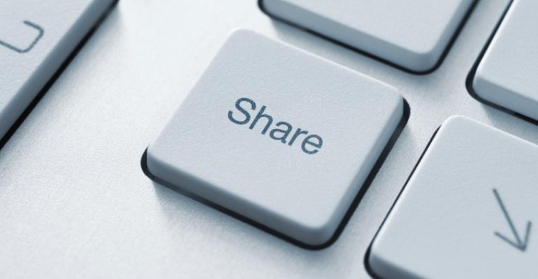4 time-saving social media tips for retailers