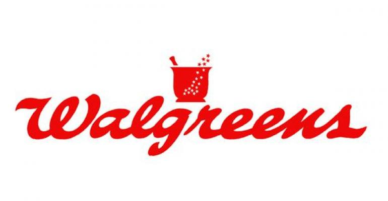 Walgreens' move into health and wellness: What natural retailers can