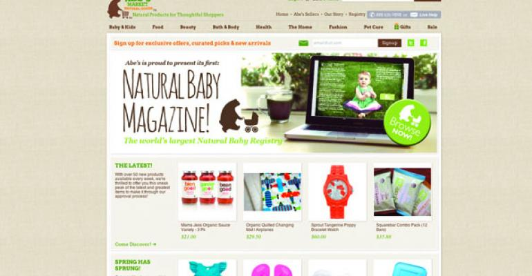 3 ways to engage online natural shoppers