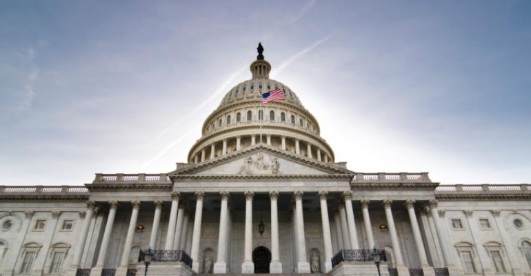 Natural associations increase influence through lobbying