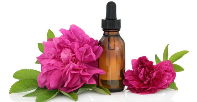 3 top virtues of natural fragrances