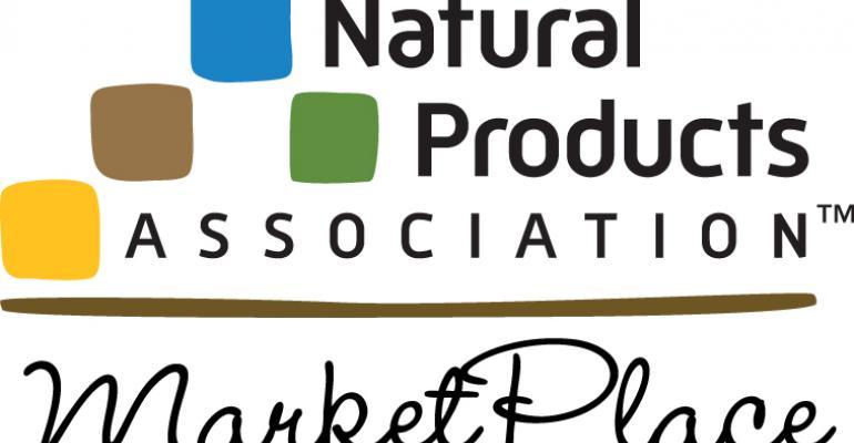 NPA names Washington, D.C. insider John Shaw as CEO, industry responds