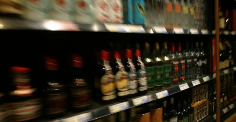 3 ways to meet consumer demand in your natural store