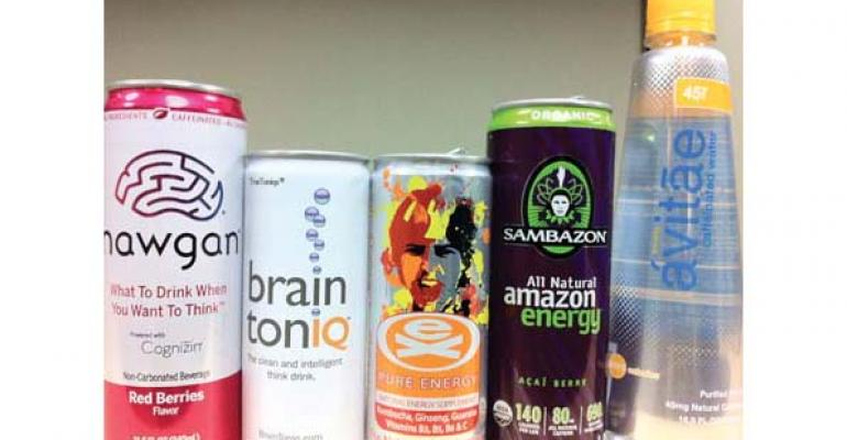What you ought to know about energy drinks and Hispanics