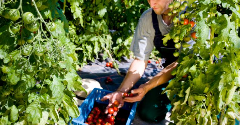9 ways to build better relationships with local producers