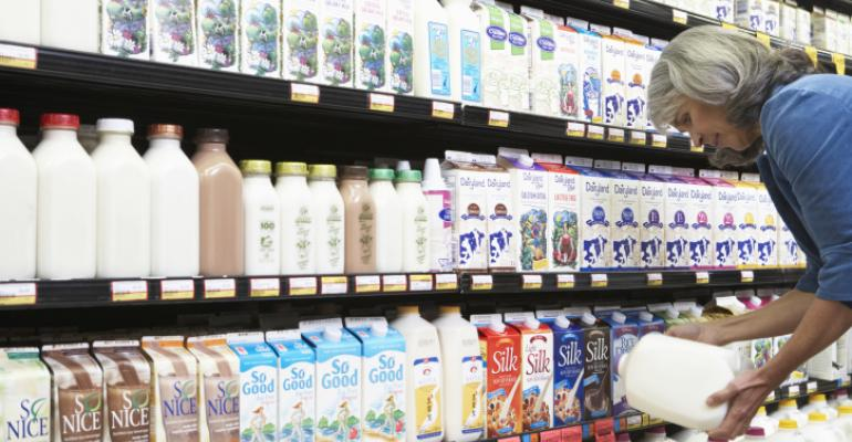 Retailer Roundtable: Should retailers be able to sell raw milk?