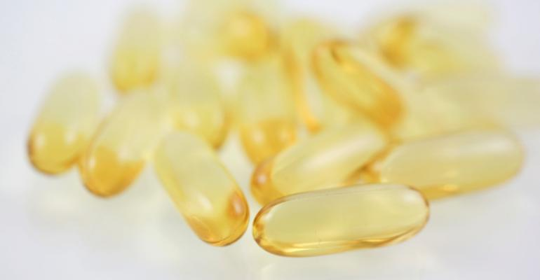 NFM Secret Shopper: What is the difference between natural and synthetic vitamin E?