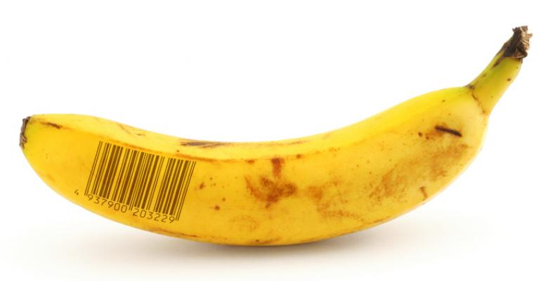 Is private label good for natural retail?