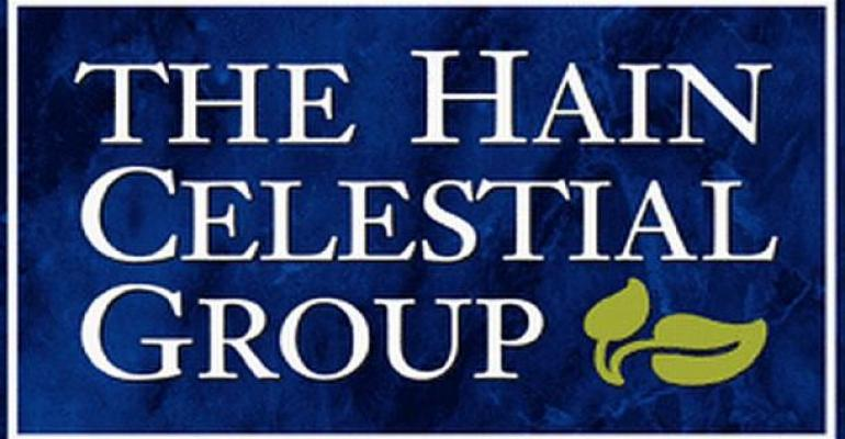 What retailers can learn from Hain Celestial