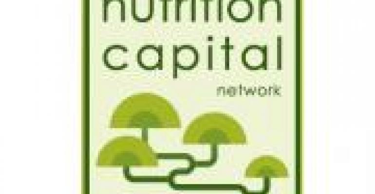 httpwwwnutritioncapitalcom