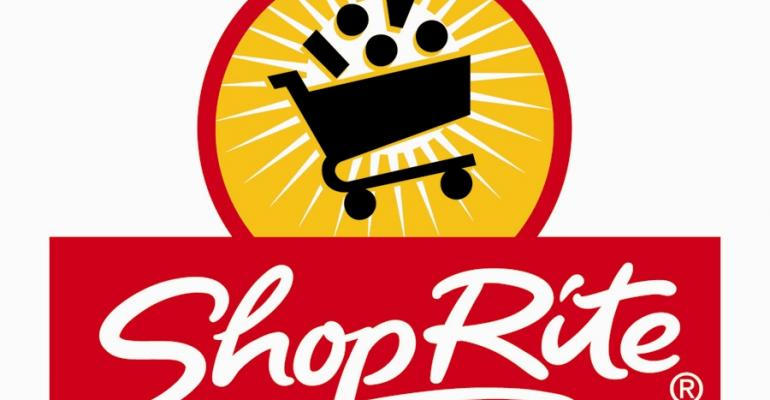 ShopRite targets health and wellness with free kids multivitamins