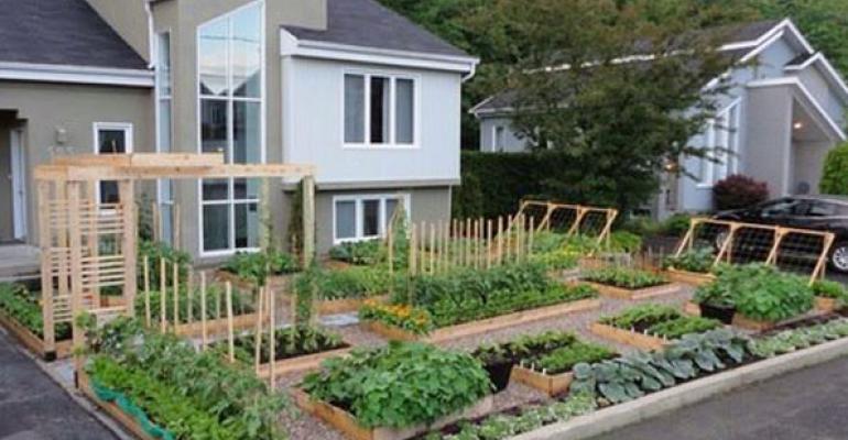 Give me one good reason to ban urban farming