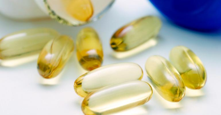 NFM Secret Shopper: How efficacious are plant-based omega-3s?