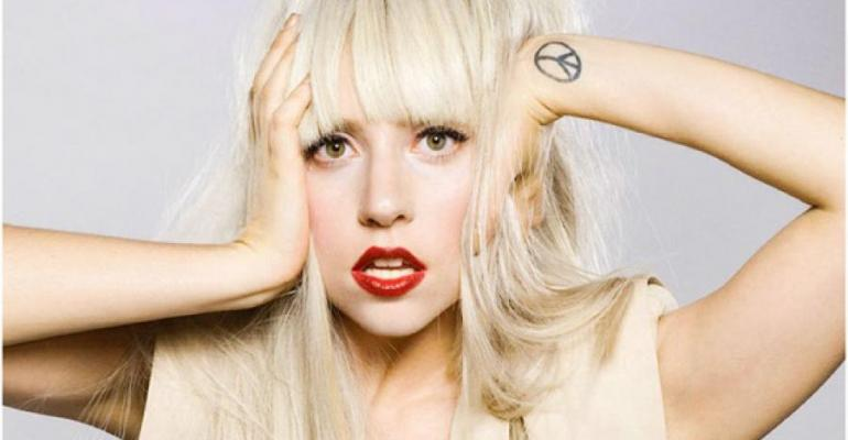 Lady Gaga contributes to gluten-free diet confusion