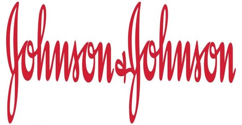 Is Johnson & Johnson changing the world of personal care?
