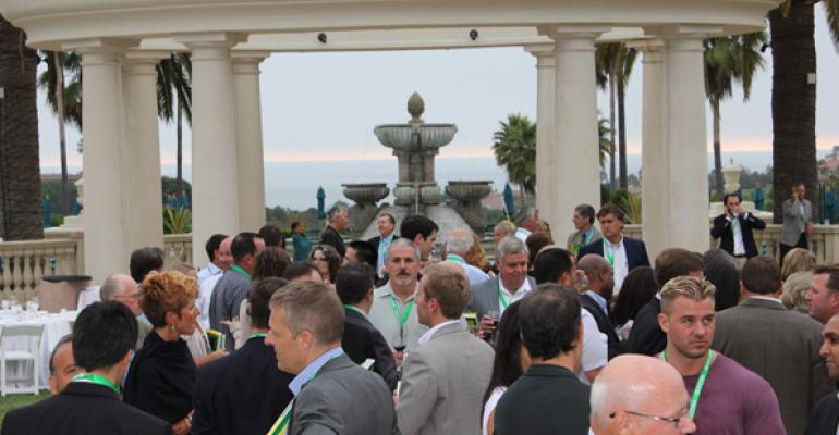 Top tweets and quotes overheard at NBJ Summit 2012