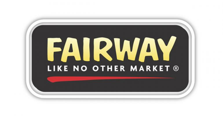 Fairway Market plans IPO to join Whole Foods on public market