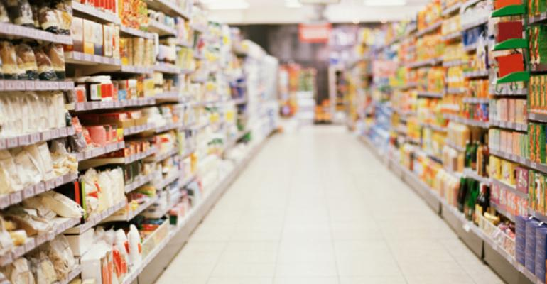 What naturals can learn from successful CPG companies