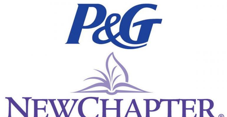 Is Procter & Gamble losing the innovation game?