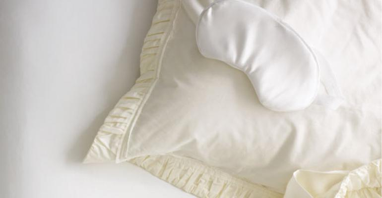 8 remedies for deeper sleep