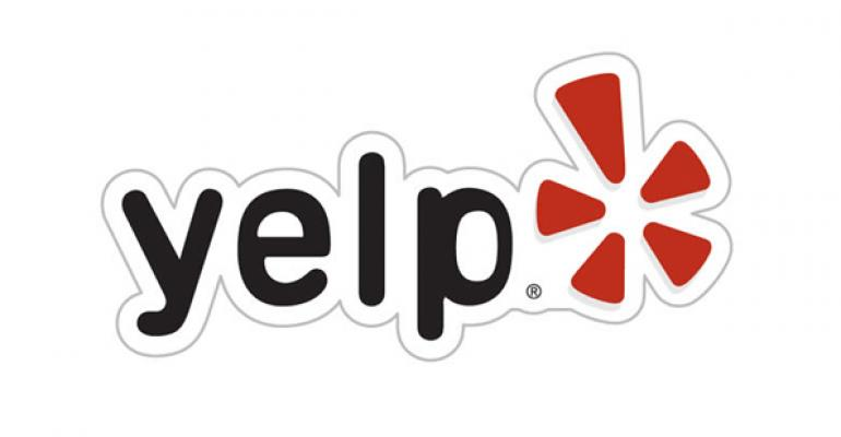 Is Yelp helping (or hurting) your natural products store?