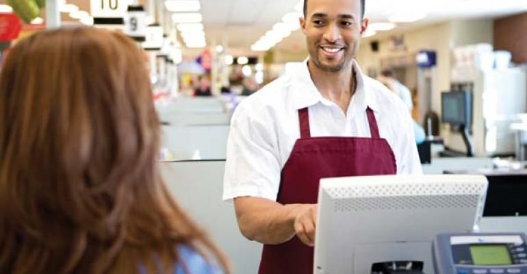 4 ways POS systems can improve purchasing