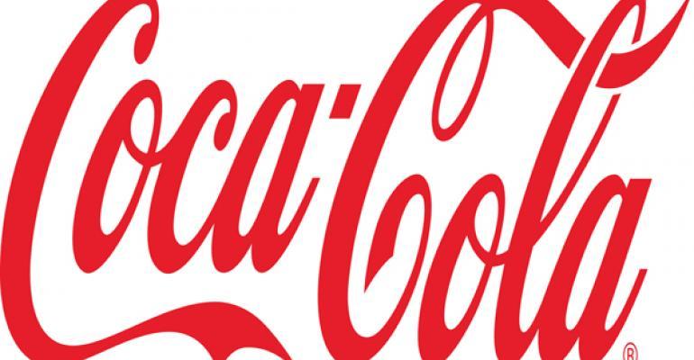Coca-Cola reports Q3, YTD results