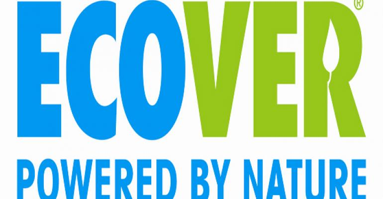 Nutrition Capital Network news:Ecover and Method Merge Green Cleaning Businesses