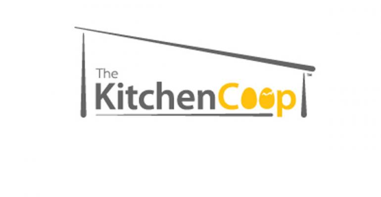 The Kitchen Coop gives natural food entrepreneurs a chance to grow