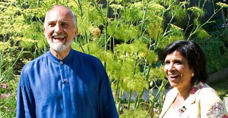 Nature's Path founders call for more Prop 37 donations