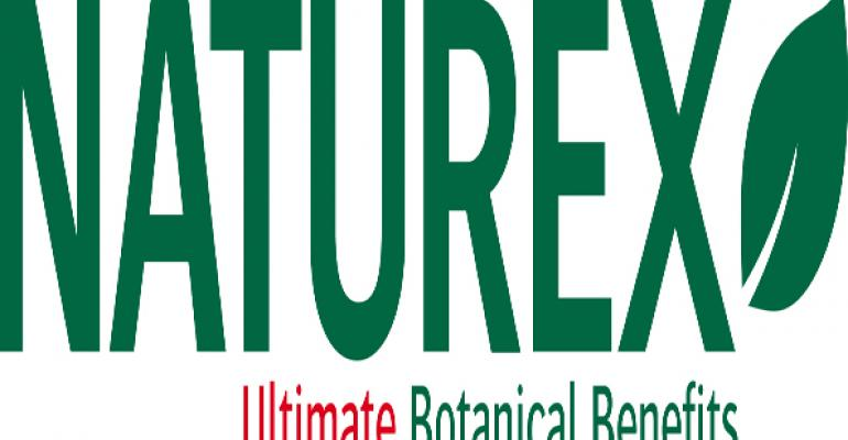Nutrition Capital Network news:Naturex Acquires Decas Botanical