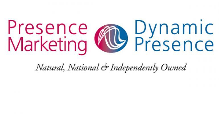 Natural broker Presence Marketing to acquire Topline Marketing