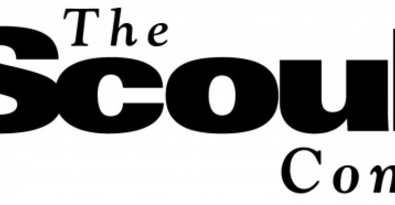 Scoular to market Naticol marine collagen peptide in the U.S.