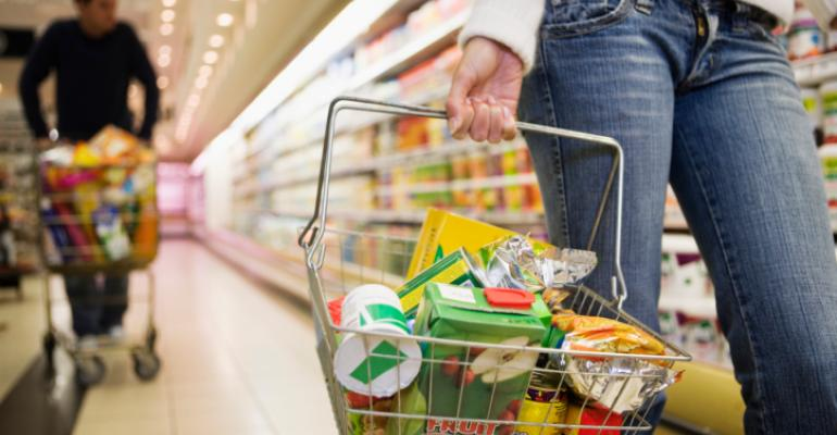 Is 'consumer' the wrong label for natural products shoppers?