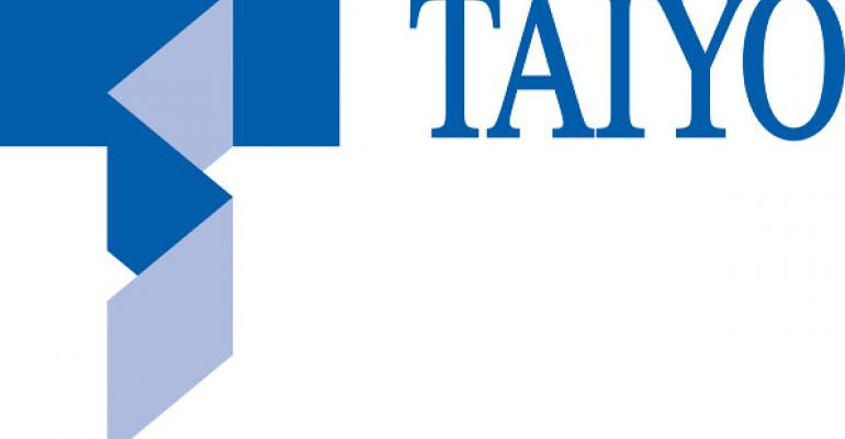 Taiyo launches allergen-free iron fortification