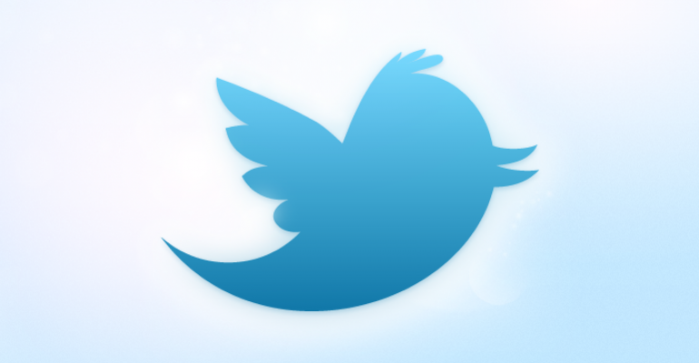 10 natural industry execs to follow on Twitter